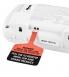 fireangel-co9d-carbon-monoxide-detector-with-digital-display-4.jpg