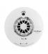 fireangel-ht630-ten-year-thermistek-heat-alarm-1.jpg